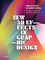 New 3D effects in graphic design. 2D solutions for achieving the best pop up res. Ediz. a...