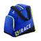 SALOMON Extend Gearbag, Sacca Portascarponi da Sci Pratica e Spaziosa, LC1170000 Unisex Ad...