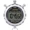 LAOPAO Melt Cronometro, Display Digitale 1/100 Secondi Precision Outdoor Elettronico Digit...
