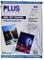 Plus Office InkJet Paper Photo Quality-Carta fotografica, 2880 dpi, confezione da 100 fogl...