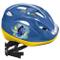 Mondo 18179 - Casco per Bici Finding Dory, PVC