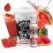 Barista Brew Co. Strawberry Watermelon Refresher 50ML