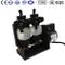 Certificato CE Pompa dosatrice / pompa di infusione / Pompe 2DZ-2YU2 220V / 50Hz ampiament...