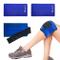 Set di 2 Flexible Ice Pack Caldo e freddo Gel Wrap Terapia di compressione, Gel Pack con c...