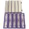 SODIAL 9- pacco filtri HEPA delle prestazioni per tutti i modelli della serie Neato Botvac...