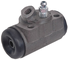 ACDelco 18E41 Professional Front Drum Brake Wheel Cylinder