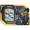 Pokemon JCC – Pikachu & Zekrom Tag Team (Asmodee, POGX19041)