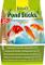 Tetra Pond Sticks, Mangime per Pesci di Stagno, per Pesci Sani e Acqua Limpida, 25 L