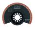 AEG–Lama per pulizia Guarnizione Piastrelle 85x 20mm