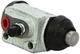 ABS 72883X Cilindretto ruota