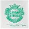 Jargar Jargar corde per violoncello Medium
