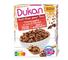DUKAN - Pepite di farina integrale di avena con pezzi di cioccolato