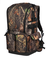 Benro Falcon 400 Backpack Camouflage