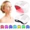 HWHSZ 7 Colori LED Photon Therapy Machine, Light Mask Photon Portatile Pdt Acne Therapy Ri...