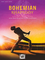 Bohemian Rhapsody Songbook: Music from The Motion Picture soundtrack (ENGLISH EDITION) For...