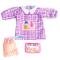 Nenuco - Abbigliamento Scuola per Bambola, 700015616