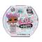 Giochi Preziosi- Surprise LOL Outfit of T.Day Llu75000, Multicolore, 8056379082453