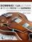 Dominio de la lectura a primera vista para guitarra: Ejercicios ilimitados de lectura y de...