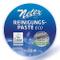 Merx© - Pasta pulente ecologica, prodotto naturale biodegradabile, per fornelli, pentole,...