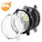 wlooo Protettivo Cover per Samsung Galaxy Watch Active2 44mm, Protezione a 360° Ultra Sott...