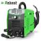 Saldatrice MIG MIG130 AC220V Gas e Gasless MIG/Stick/Lift Saldatrice TIG 4 in 1 Flux Core/...