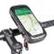 ROTTO Porta Cellulare Bici Supporto Telefono Bicicletta Borse Manubrio Impermeabile con 36...