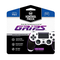 KontrolFreek Grips, Grip per controller for PlayStation 4 (PS4)