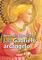 Novena e Coroncina a san Gabriele arcangelo