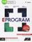 Eprogram. Tecnologici. Per gli Ist. tecnici e professionali. Con e-book. Con espansione on...