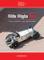 Mille miglia 2014. Ediz. italiana e inglese