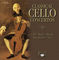 Classical Cello Concertos