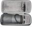 per Bose SoundLink Revolve+ Diffusore Portatile con Bluetooth Portatile bagagli trasporto...