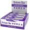 Ketone Bar (Scatola da 12 barrette) | Snack Bar chetogenico | Contiene Ketone Boosting Pur...