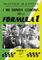 I re senza corona della Formula 1