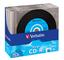 Verbatim Cd-R 80Min Datalife Plus - Confezione da 10