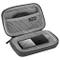 ProCase Custodia Rigida Viaggio per Western Digital My Passport Hard Disk Esterno Portatil...
