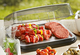 Vacu Vin 3548360 Rinfrescatore per Barbecue