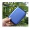 Access-Discount-Custodia rigida antiurto con cerniera, per hard disk esterni portatili da...