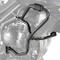 GIVI Paramotore tn6401a Triumph Tiger 800/Tiger 800XC 2012/2013