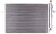 Frigair 0811.3024 Condensatori