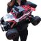 Tosbess RC Auto Telecomandata,2.4 GHz 4WD RC Auto di Tutto Terreno ad Alta velocità, 1:12...