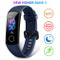 HONOR Band 5 Smartwatch Orologio Fitness Tracker Uomo Donna Smart Watch Cardiofrequenzimet...