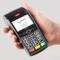 20 Coil carta di credito di calore 57 x 40 x 12 m Thermal -Carta Rulli carta macchina stan...
