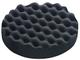 Festool spugna per lucidare, 1pezzi, nero, PS STF D180X 30BA/5W
