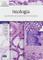 Istologia ed elementi di anatomia microscopica