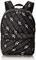 adidas Monogram Classic, Zaino Uomo, Multicolor, Taglia Unica