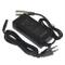 Caricabatterie BAODE 42V 2A Adatto per Scooter Elettrici a ioni di Litio 36V 10AH E-bike a...