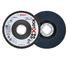 Bosch Professional 260925C116 2 x Disco Lamellare X-LOCK, dimensioni Grana K40, Angolato,...
