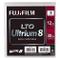 Fujifilm DC Ultrium 8 12TB/30TB