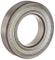 Fag 6222–2zr-c3radiali cuscinetto a sfera, fila singola, doppia schermatura, gabbia acc...